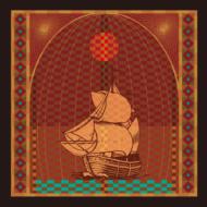 eachBrand