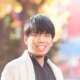 yoshiaki1129