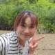 yukiko0115