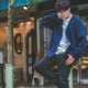 kisshi-